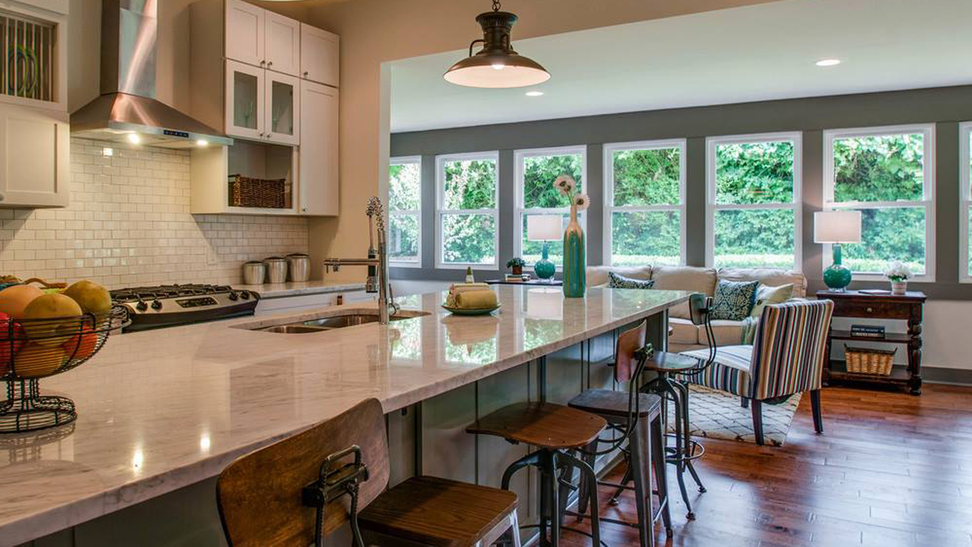 Home Remodeling Decks Patios Chattanooga Ooltewah TN
