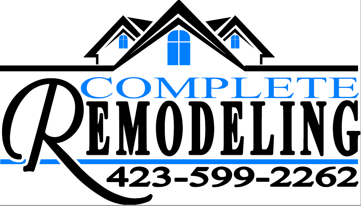 Memphis tn bathroom remodel - Bathroom Remodeling Chattanooga Tn Bathroom Sink With