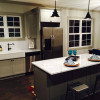 amazing Kitchen Remodeling Chattanooga Tn #5: Give your kitchen a beautiful makeover! u003cbr/u003e Complete Remodeling can build  you