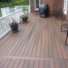 Have Complete Remodeling Build You A Deck That Is Meant To Last! U003cbr/